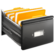 Save Money and Office Space With AspireTech