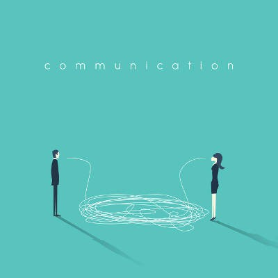 Managing Your Business' Communications