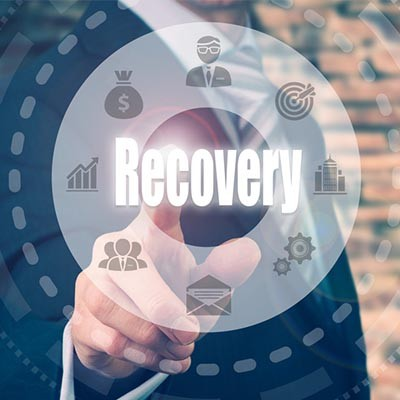 Tip of the Week: Prepare for These Disaster Recovery Challenges?