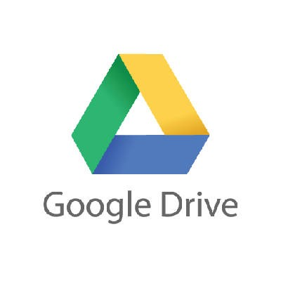 Tip of the Week: Google Offers Personal Users A Backup Solution