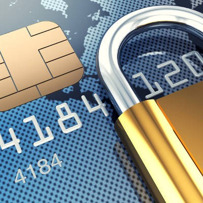 What Exactly is Protecting Your Online Transactions?